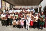 20. razstava Dobrote slovenskih kmetij na Ptuju