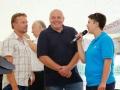 KRIVO160731_KMECKI-PRAZNIK_005