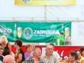 KRIVO130728_kmecki-praznik-102