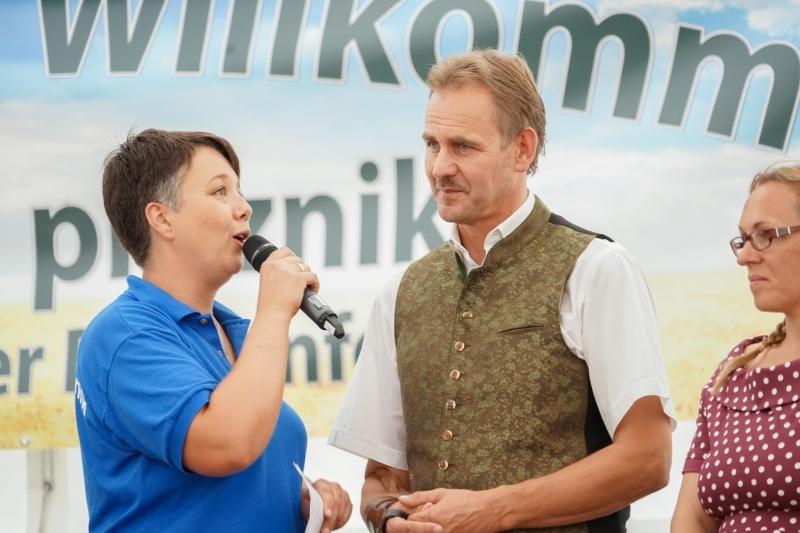 ST_kmeckipraznik-156