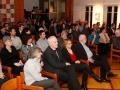 KoledarKisnet2015 (21)