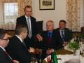 KRIVO131122_minister_na_koroskem-058