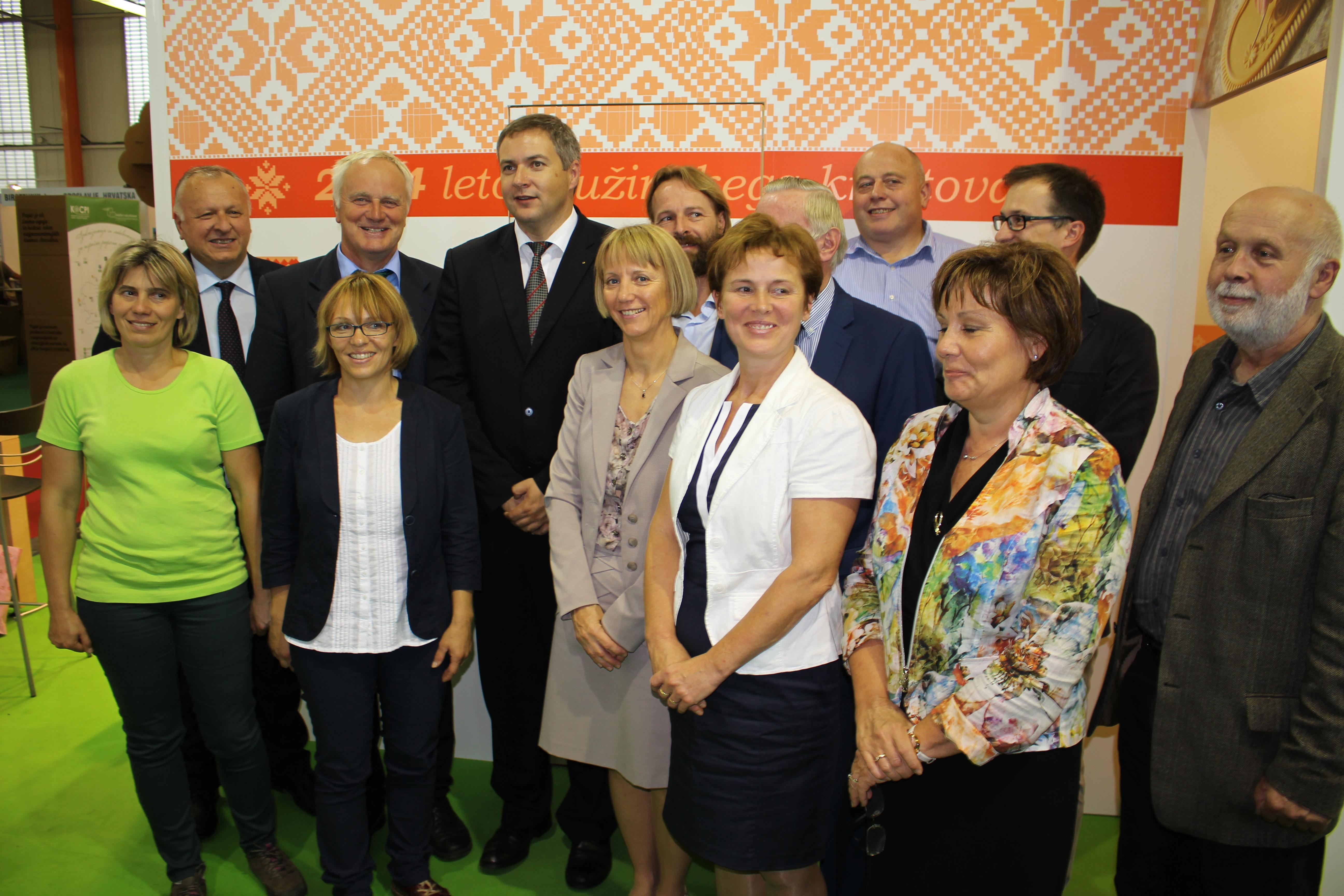 11-slika 2014 Sejm Agra
