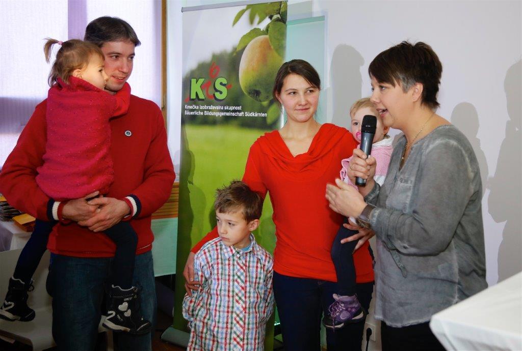 KRIVO151213_KIS_Koledar _0049