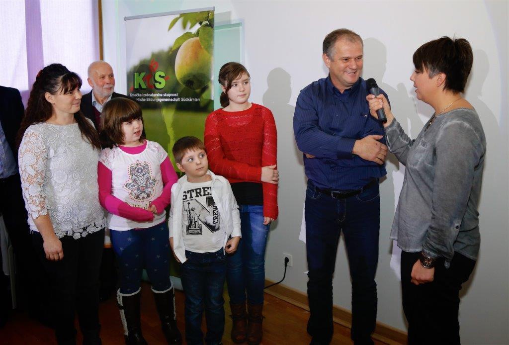 KRIVO151213_KIS_Koledar _0057