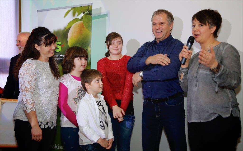KRIVO151213_KIS_Koledar _0060