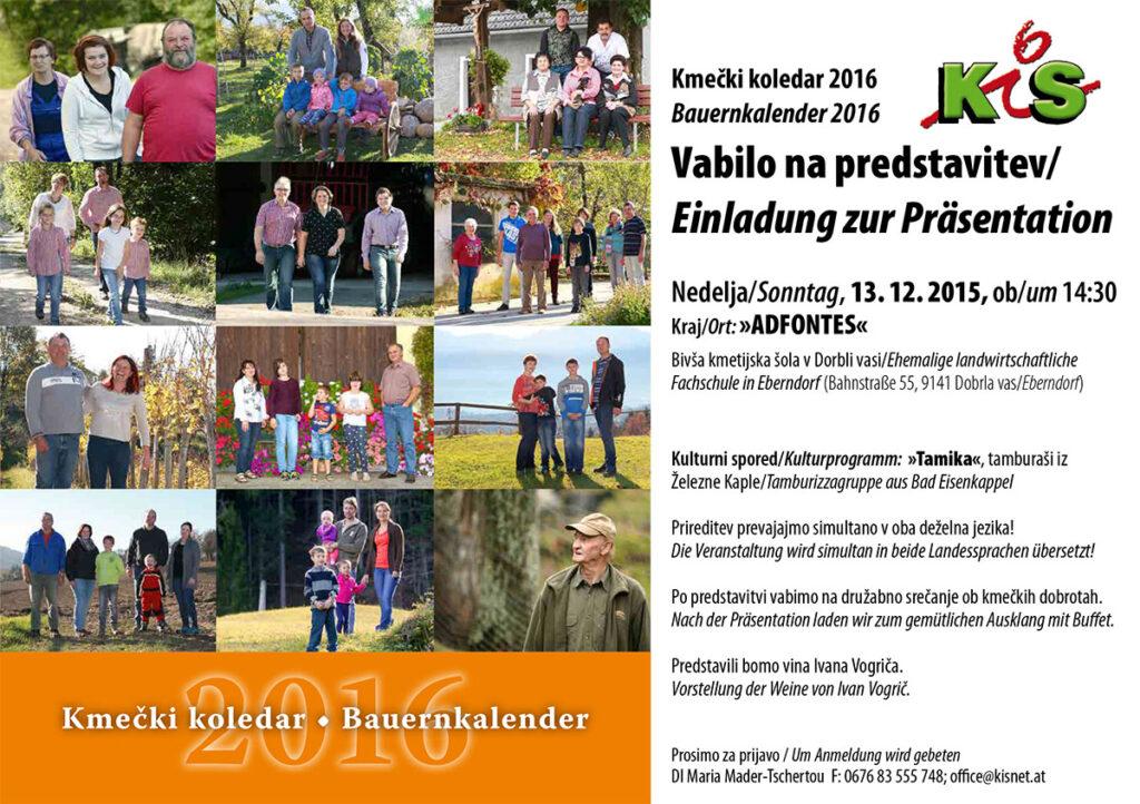 Koledar2016-2