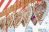 17. Kmečki praznik privabil več sto ljudi