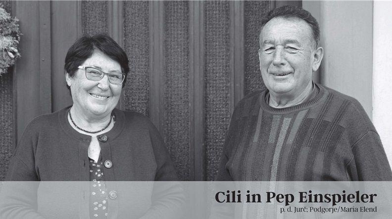 Maj Mai 2020, Podgorje, Maria Elend 2